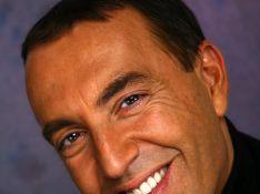 TV : Jean-Marc Morandini pour remplacer Laurent Ruquier sur France 2 ?