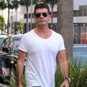 Simon Cowell : Le célèbre juré-producteur traîné en justice par une ancienne candidate !