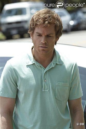 Une image de la saison 5 de Dexter