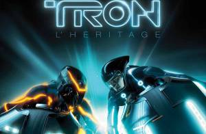 Découvrez les extraits de la bande-son de Daft Punk pour le très attendu Tron L'Héritage !