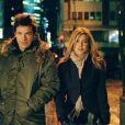 Une image du film Une famille très moderne avec Jason Bateman et Jennifer Aniston