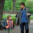 Une image du film Une famille très moderne avec Jason Bateman