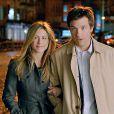 Une image du film Une famille très moderne avec Jennifer Anison et Jason Bateman