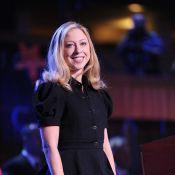 Chelsea Clinton : Son mariage est bien plus cher que celui de Tom Cruise et Katie Holmes !