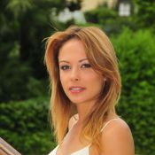 Plus Belle La Vie : La jolie Dounia Coesens évoque sa perte de poids...