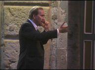 Nicolas Cage : Dérangé en plein rendez-vous romantique avec son épouse... il pète les plombs !