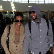 Alicia Keys et Swizz Beatz : Ils sont mariés, découvrez leur sublime photo  !