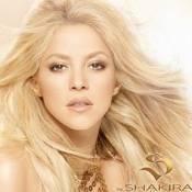 """Shakira : La chanteuse """"muy caliente"""" a décidé de vous envoûter !"""