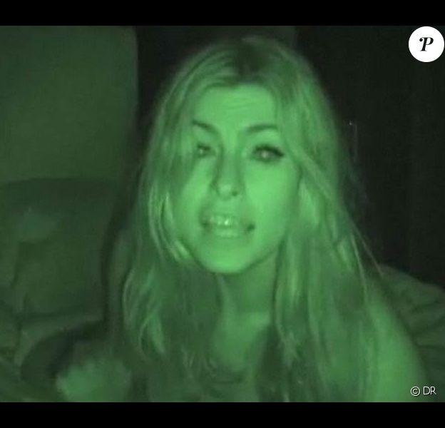 Des images de la délirante vidéo d'Eva Mendes pour le site Funny or Die.