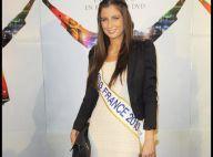 Malika Ménard : Une candidate bien placée pour Miss Univers... face à la guitariste de Michael Jackson !