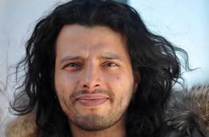 Le cinéaste français Mabrouk El Mechri va diriger deux immenses stars à Hollywood !