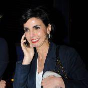 Découvrez qui incarnera Rachida Dati dans le film sur la présidentielle de 2007 !