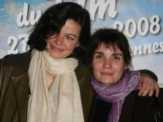 PHOTOS : joli casting à la soirée d'ouverture du Festival du film d'aventures de Valenciennes