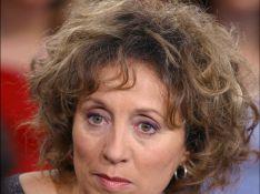 Mireille Dumas répond aux attaques de sa soeur