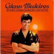 Glenn Medeiros, l'interprète d'Un roman d'amitié : On l'a retrouvé !