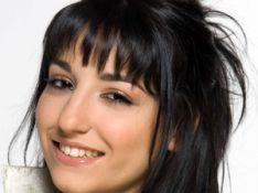 Lucie de la 'Star Ac' 7 : 'J'aurais pu y rester'