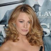 Quand Blake Lively et Scarlett Johansson se battent pour un rôle avec Robert Downey Jr. !