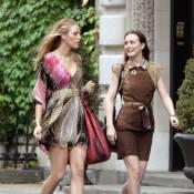 Gossip Girl : découvrez ce que vous réserve la saison 4 !