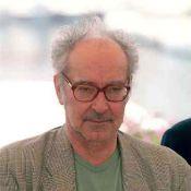 Jean-Luc Godard récompensé d'un Oscar !