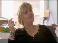 Victoire Bonnot : alcoolique et amoureuse, elle va devoir affronter... The mentalist !