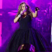 La Minute People : Découvrez l'actualité de la semaine de Mariah Carey, George Michael, Wyclef Jean et les autres !