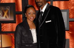 Snoop Dogg : Comment la maladie de sa fille a sauvé son couple !