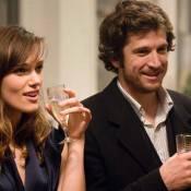 """Guillaume Canet s'échappe des ses """"Mouchoirs"""" pour Keira Knightley et Eva Mendes !"""