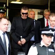 George Michael : il demande pardon à ses fans !