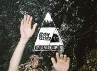 """Adam Kesher, un deuxième album qui défie les lois de la pesanteur : découvrez le clip de """"Gravy Train"""" !"""