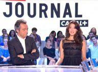 Charlotte Le Bon : Découvrez la charmante et déjantée Miss Météo pour sa grande première !