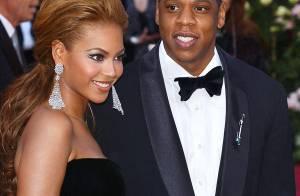 Le mariage de Beyoncé et Jay-Z : c'est pour très bientôt !
