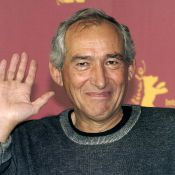 Mort d'Alain Corneau : L'hommage cinématographique...