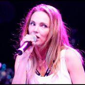 Claire Keim : Découvrez son univers musical mutin et coloré !