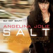 Quand Angelina Jolie met Sylvester Stallone au tapis...