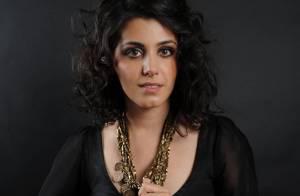 Katie Melua : Souffrante et hospitalisée, elle annule tout !