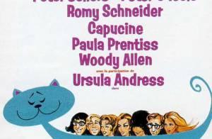 Clive Donner : Le réalisateur de Quoi de neuf, Pussycat ? est mort...