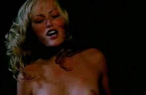 La superbe Malin Akerman dans ses scènes les plus torrides et ses plus belles photos...