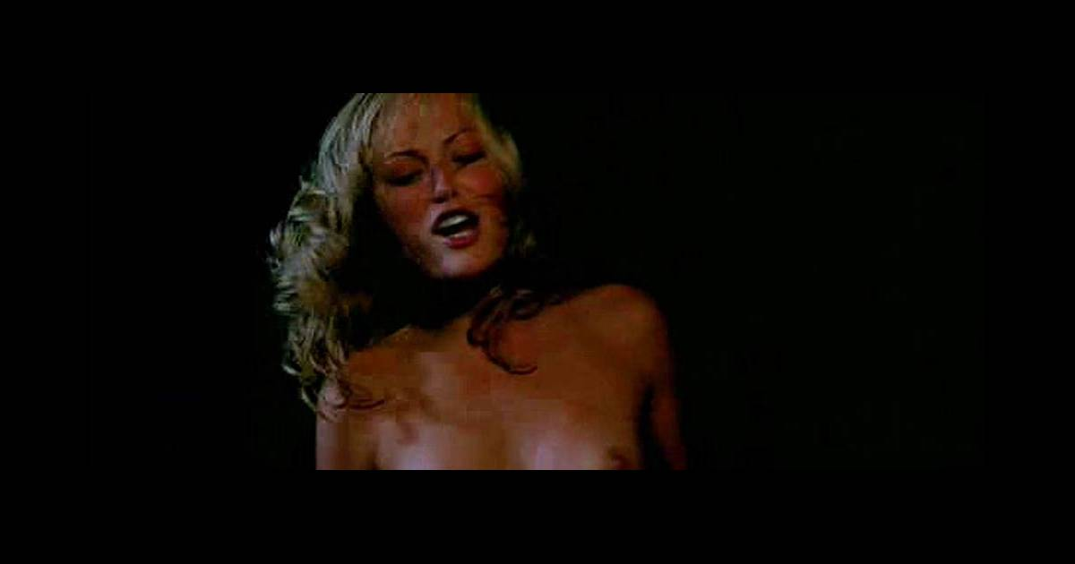 Showing porn images for malin akerman hardcore porn