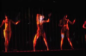 Clotilde Courau au Crazy Horse : Érotique et provocante, elle va très loin ! Découvrez-la enfin en photos ! (réactualisé)