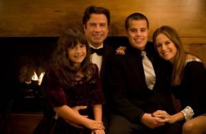 Mort du fils de John Travolta : L'homme accusé de chantage par la star raconte sa version du drame...