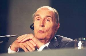 Suicide à l'Elysée : La mort de l'ancien conseiller de François Mitterrand bientôt sous les feux des projecteurs !