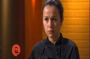Masterchef : Baïa et Julien éliminés, le jury est exaspéré et les candidats ont... les
