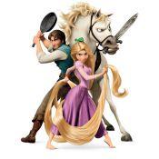 """""""Raiponce"""" : Entrez dans l'univers du nouveau Disney et découvrez tous ses secrets !"""