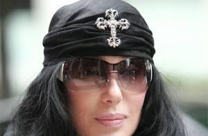 Rebondissement : l'ex-mari de Cher aurait été assassiné...