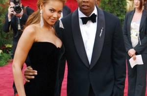 PHOTOS : Invités et paparazzi, tout le monde se pressait au mariage de Beyoncé et Jay-Z !