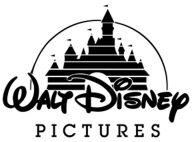 Découvrez comment les Studios Disney ont réussi à sauver leur empire !