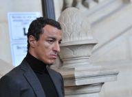 Karim Achoui, l'ex-avocat est soupçonné d'escroquerie... en plein procès !