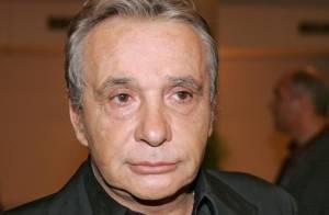 Michel Sardou : Bien obligé de dire toute la vérité à Patrick Sabatier !