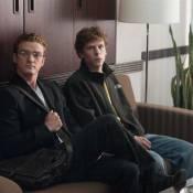 Justin Timberlake et Facebook : au top du box-office... et bientôt aux Oscars ?
