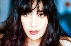 Rachel des Bois : L'héroïne amoureuse des années 1990 fait son grand retour !